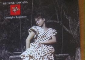 Caterina Bueno, Inventario del fondo documentale. Presentazione venerdì 6 febbraio