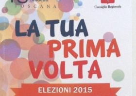 Parlamento degli studenti: giovani al primo voto, vademecum sulle elezioni regionali